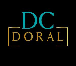 Doral Render III